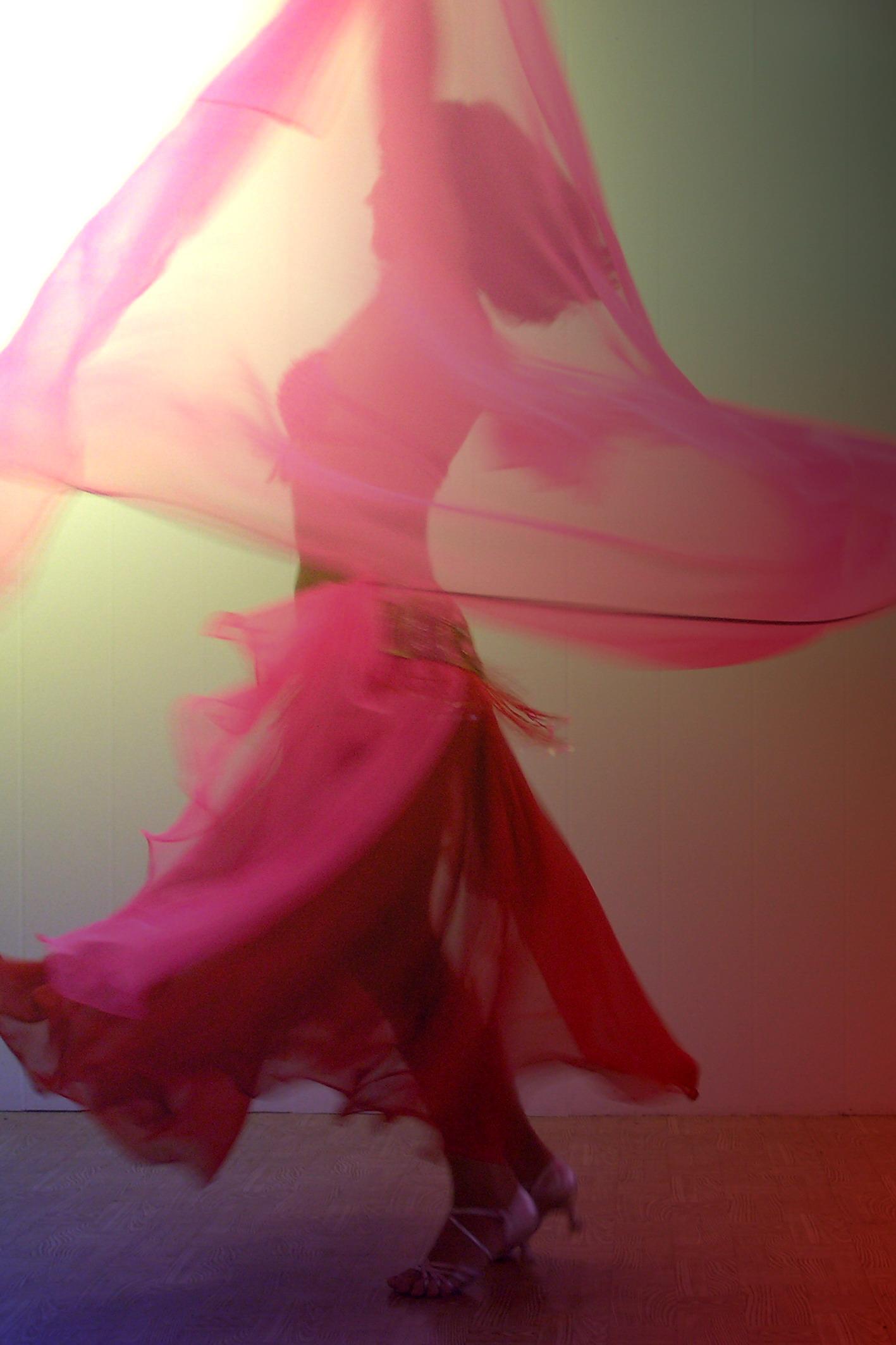 Видео Обучение Танца Живота
